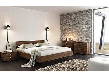 Schlafzimmer Vollholzmöbel – brocoli.co